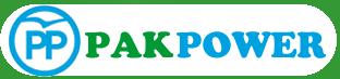 Pak Power